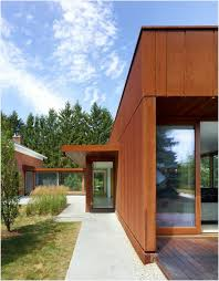 corten metal roofing modern looks best 25 rusty corrugated metal siding images on