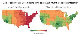 Usps Zone Chart For Shipping 29 Exhaustive International Usps Zone Chart For Puerto Rico