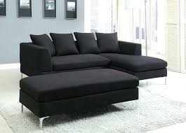 top leather furniture brands. Italian Leather Furniture Brands Sa Best Rh  Touristoflife Me Top