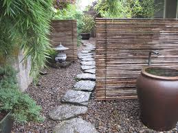 Small Picture Garden Design Journal Magazine Best Garden Design Ideas