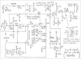 wire tracer circuit diagram unique wire tracer circuit diagram wire tracer circuit diagram wire tracer circuit diagram unique wire tracer circuit diagram