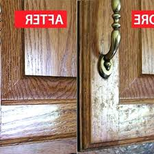 large size of cabinets cleaning grease off wood clean removing grime from kitchen on how to how to get grease off kitchen cabinets