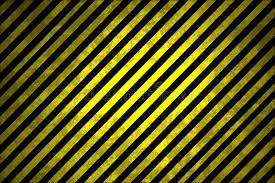 Black And Yellow Stripes Border Black And Yellow Stripes Border Tirevi Fontanacountryinn Com