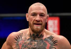 Conor McGregor seems to be in top shape – MMA Sports – Jioforme