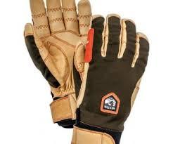 Leki Gloves Size Chart Osprey 17 Laptop Backpack Tag Osprey Laptop Backpack Hestra