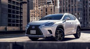 2018 lexus nx 200t f sport. delighful 2018 video tour of the updated 2018 lexus nx in lexus nx 200t f sport