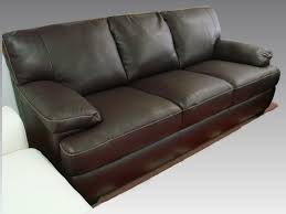best on natuzzi sectional sofa best on natuzzi sectional sofa president s day