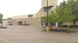 Image result for sears mall location