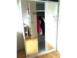 ikea mirror sliding doors door mirror mirror door mirror door 3 mirror sliding door wardrobe closet