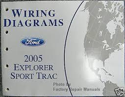 2001 ford explorer sport wiring diagram 2001 image wiring diagram 2001 explorer sport trac wiring auto wiring on 2001 ford explorer sport wiring diagram