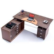 best office table. Office Table Furniture Best For Desk Dark Color Manger
