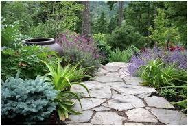 Small Picture Backyards Wonderful Good Backyard Garden Design Ideas Quotes The