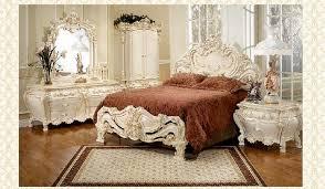 victorian bed furniture. Victorian Bed Furniture C