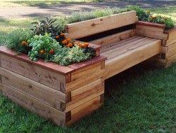 Small Picture Best 25 Raised garden planters ideas on Pinterest Raised