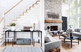 rustic elements furniture. Plascon House Tour: Rustic Elements Meet Modern Elegance Rustic Elements Furniture