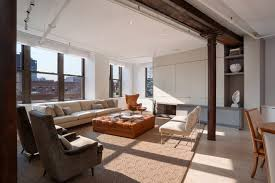 City Modern Spotlight: 13th Street / Meatpacking Loft - Renovating NYC