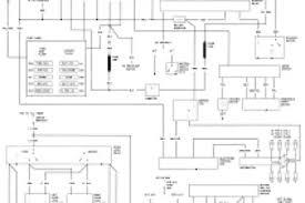 1979 dodge alternator wiring diagram wiring diagram 1976 dodge truck wiring diagram at 1979 Dodge Truck Wiring Diagrams