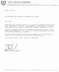 Employee Recognition Nomination Form Template For Award Nomination