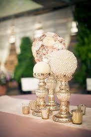 Pearl Balls Decoration