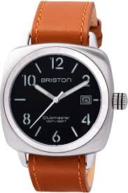 Наручные <b>Часы Briston 15240.S.c.1.Lcbr Мужские</b>. Интернет ...