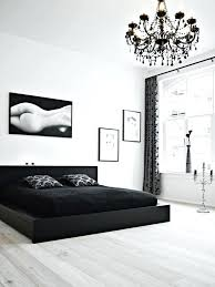 teal black and white bedroom beautiful black white bedroom designs and bedrooms red accents monochrome chandelier access medium size black white and red
