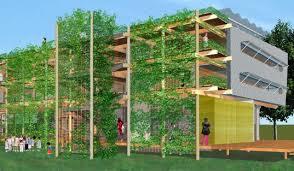 green architecture essay wonderful on architecture in tedtalkss green architecture essay interesting on architecture in green essay 14