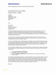 Resume Samples Canada Or Gallery Of Dance Instructor Cover Letter