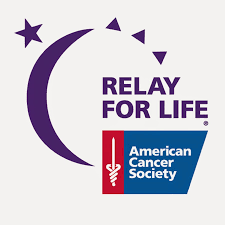 For Life Relay For Life Youtube