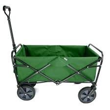 garden carts at lowes. Garden Wagon Lowes Utility Cart With Seat Medium Storage Organizer Collapsible Folding Beach Outdoor Carts At I