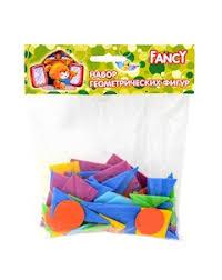 Детские товары для творчества купить с доставкой по лучшей ...