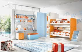 kids design juvenile bedroom furniture goodly boys.  Juvenile New Kids Design Juvenile Bedroom Furniture Goodly Boys Throughout E