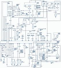 wiring diagram for 1999 ford ranger ireleast readingrat net Ranger Wiring Diagram 2004 ford ranger 4 0 wiring diagram wiring diagram 2000 ford, wiring diagram ford ranger wiring diagram
