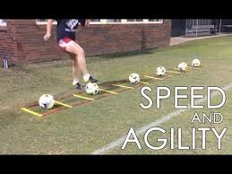 football training drills learn aboutb