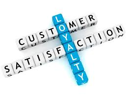 the key to customer success at trust loyalty key to customer success