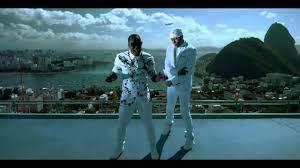 No Calor Da Madrugada - MC Koringa & MC Marcelly