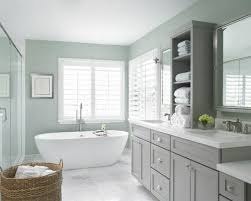 Bathroom Remodeling Naperville Beauteous Pin By Katherine Reay On Bathroom Remodel All The Ideas