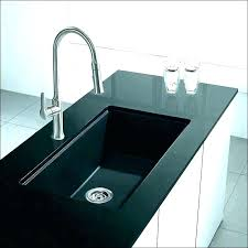 fiberglass wall mount laundry tub hanging sink in fiat delta laundry tub