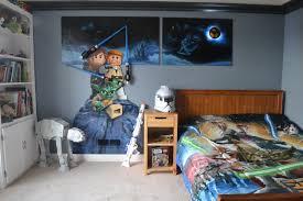 Star Wars Lego Decorations Star Wars Bedroom Lego Star Wars Force Awakens Kylo Ren Room