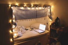 bedroom tumblr design. Tumblr Bedrooms With Lights Awesome Marvelous Bedroom Fairy Design A W