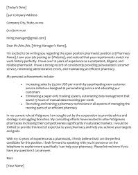 Date On Cover Letters 66 Cover Letter Samples And Correct Format To Write It