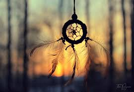 Dream Catcher Rules Does a Dreamcatcher help against nightmares or not 60