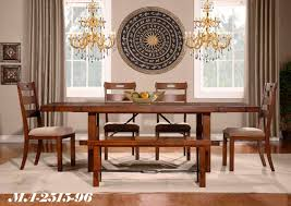 modern furniture dining room. Modern Furniture Cheap Table \u0026 Chairs, Montreal Dining Room