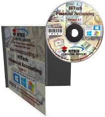 Payroll Free Software Download Excel Best Accounting Software Accounting Organizations