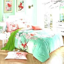 gold pink bedding green duvet covers comforter cover queen pink and mint bedding sets design gold gold pink bedding
