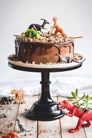 Custom Made Birthday Cakes Gold Coast
