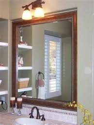 update bathroom mirror: updated large rectangular bathroom mirrors with style