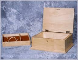 free plans for jewelry box pdf file plan 906m