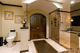 Master Bathroom Design Ideas b19 luxurious master bathroom design ideas that you will love