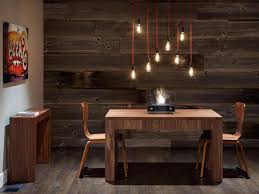 industrial style outdoor lighting. Lighting:Gas Style Industrial Light Fixtures Gallery Bathroom Looking Pendant Ceiling Outdoor Home Beautiful Dining Lighting