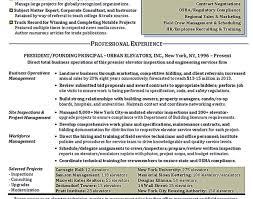 resume:Excellent Business Management Resume Ever Wonderful Linked In Resume  Microsoft Business Intelligence Architect Resume